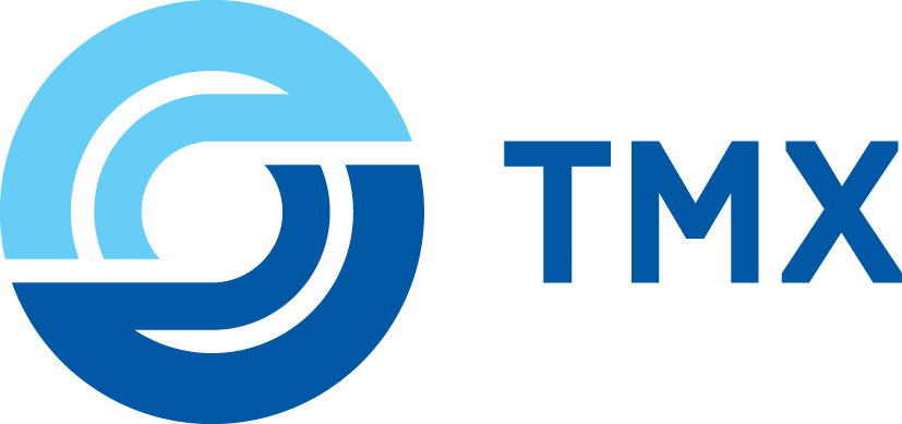 TMH-rus_logo.png